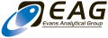 EAG Announces Acquisition of Scanning Electron Analysis Laboratories