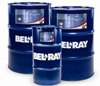 Outotec Approves Bel-Ray Clear Gear Lubricant for Mining Equipment