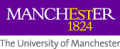 The University of Manchester and AkzoNobel Collaborate on New Corrosion Protection Lab