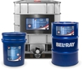 Hansen Industrial Gearboxes issues OEM Approval for Bel-Ray Synthetic Lubricants