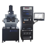 MicroSense Receives Multiple Orders for VSM Magnetic Metrology Systems