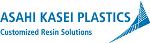 Asahi Kasei Debuts Improved Long Glass Fiber Reinforced Polypropylene for Automotive Applications