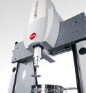 Hexagon Metrology Expands Product Range Aimed at SMEs