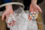 Researchers Develop RecycleBot to Recycle Plastic Using 3D Printers