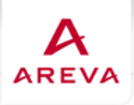 AREVA Supplies Spent Fuel Storage Metallic Casks for Fukushima Daiichi Nuclear Power Plant
