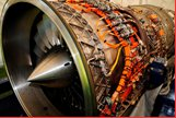 Innovnano's Patented Manufacturing Process Improves Thermal Barrier Coatings for Turbine Engines
