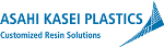 Asahi Kasei Plastics Invests in New Compounding Line to Address Growing Markets