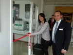 Analytik Jena Announces Official Opening of French Subsidiary