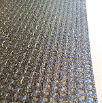 Chomarat Launches TPreg with Innovative Continuous Reinforcement Range