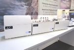 SEAL Analytical Reports Increase in Business for Automated Segmented Flowlaboratory Analyzers