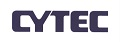 Cytec Receives Certification for Two New Resin Systems to Serve Commercial Marine Sector