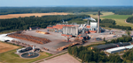 Nordic Paper Selects SPM's Vibration Monitoring Technology