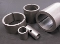 Metallized Carbon Corporation Increases Range of Grade M-312 Nickel Chrome Impregnated, Carbon Graphite Material for Power Plant Boiler Feed Pump Bearings