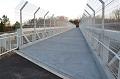 Composite Advantage Introduces 'Off the Shelf'  FRP Bridge Deck Products