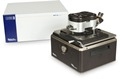 Asylum Research Announces New MFP-3D Origin Atomic Force Microscope
