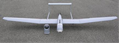 Survey Copter Successfully Using Stratasys' 3D Printing Technology for UAV Systems
