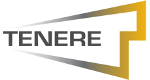 Tenere Expands Rapid Prototyping Capabilities Through Protogenic Acquisition