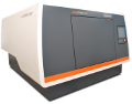 3D-Micromac Launches Innovative Efficient Production Process for Thin Film Solar Panels