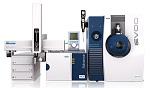 Bruker To Showcase LC-Triple Quadrupole (LC-TQ) Mass Spectrometers