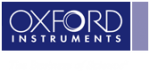 Oxford Instruments Launches Benchtop, Cryogen-Free NMR Spectrometer