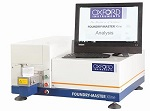 New Spark Emission Spectrometer To Support Foundries And Metal Producers
