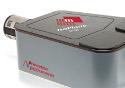 Princeton Instruments Isoplane Spectrograph Wins 2013 R&D 100 Award