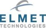 Elmet Increases Production at Covington Facility to Address Increasing Demand for Synthetic Sapphire