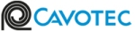 Cavotec Wins Substantial Orders for Ports & Maritime Technologies