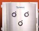 jobaTec Takes On European Distribution for Dynavac Vacuum Systems