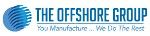 Ellison Surface Technologies and The Offshore Group Finalize Shelter Service Agreement