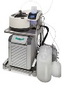Genevac to Display Latest Products for Productive Evaporation at American Chemical Society Meeting 2013