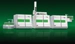 Analytik Jena's New Focus Radiation NDIR Detector for its Multi N/C Series