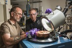 Shape-Memory Alloys May Help Improve Safety in Weapons Components
