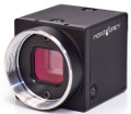 Point Grey USB3 Vision Cameras Compatible with National Instruments Software
