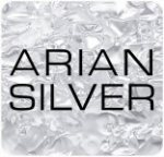 Arian Silver Successfully Completes Private Placement Debt Financing