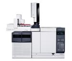 Agilent Introduces 7000C Triple Quadrupole Gas Chromatography Mass Spectrometer (GC/MS/MS)