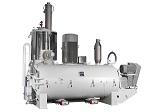 MTI Mischtechnik To Present Uni tec® And MTI Eco® Plus-Line Series At K 2013