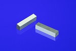 Improved Range Of Stave-Shaped Ceramic Components Launched By Morgan Advanced Materials