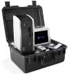 Spectro Introduce Portable Fluid Analysis System