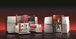 Analytik Jena Expands Range Of Applications Of ContrAA® Product Series
