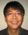 Dr. HongWen Zhang, Research Metallurgist to Present on Corrosion Resistance of BiAgX at 2013 Electronics Packaging Symposium