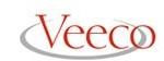University of Oklahoma to Receive Veeco's new GENxplor R&D Molecular Beam Epitaxy System