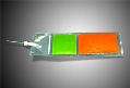 New Packaging Product by KitPackers Designed for Mixing and Dispensing Adhesives and Sealants