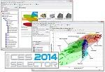 Granta Design Announce Release Of CES Selector 2014 Software