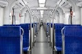 Cytec Add Ground-breaking Prepeg Matrix to its Rail Portfolio