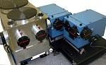Wider Wavelength Range For McPherson UV Raman Triple Spectrometer