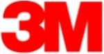 3M Debuts Innovative Tape-Based Solution for the Solar Industry at SPI 2013