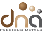 DNA Precious Metals Inks Additional Mining Interest Acquisition Deal for Montauban Mine Property
