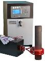 Ambrell Sell Induction Heating System to Fastener Manufacturer