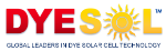 Dyesol to Join Sustainable Product Engineering Centre for Innovative Functional Industrial Coatings
